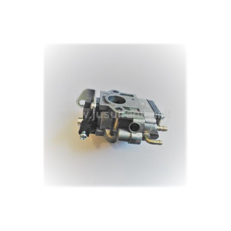 146001062 karbiuratorius trimeriui Hecht 150