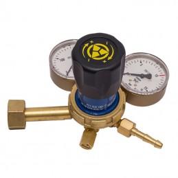 Deguonies reduktorius RO-200-2DM