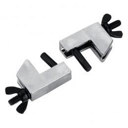 Įrankis suveržiamas (2vnt) lanksčių žarnų užspaudimui
