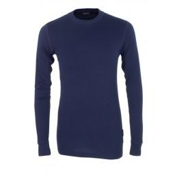 Uppsala Apatiniai marškiniai tamsiai mėlyni M, Mascot