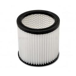 EDF1010 filtras pelenų...