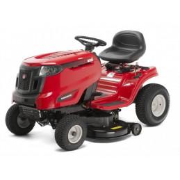 Vejos traktoriukas SMART RF 125, MTD