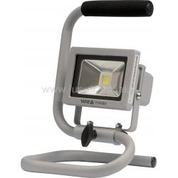 YATO prožektorius LED 10 W...