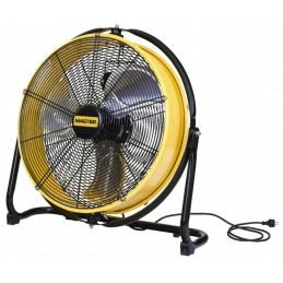 Elektrinis ventiliatorius...
