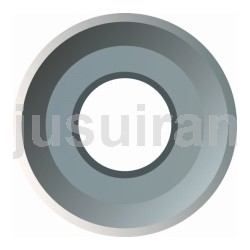 KAUFMANN ratukas 14mm. glazuruotų plytelių pjaustymo prietaisui