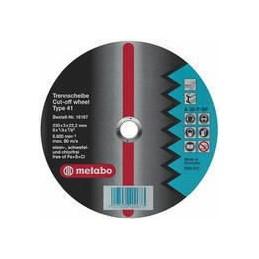 Diskas šlifavimo 125x6x22mm...