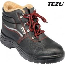 Darbo batai TEZU Yato