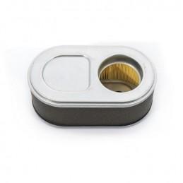 Oro filtras dengtas metalu CC LT1, LT2, LR1 NR6, MTD