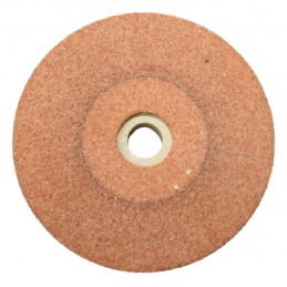 Galandinimo diskas 75 mm HG 34, Scheppach