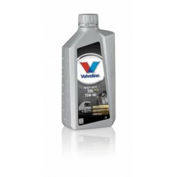 Transmisinė alyva HD TDL PRO 75W90 1L, Valvoline