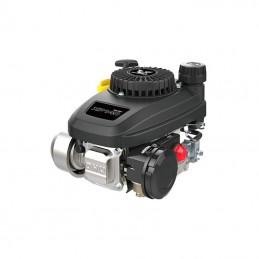 Variklis benzininis ZONGSHEN XP140A