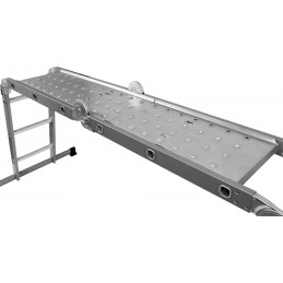 Platforma dugiafunkcinėms kopečioms VOREL Y-17705