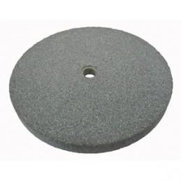 Šlifavimo diskas Ø200 x 20 x 16mm