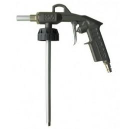 Pistoletas konservacijai 167A be indo GV-0730