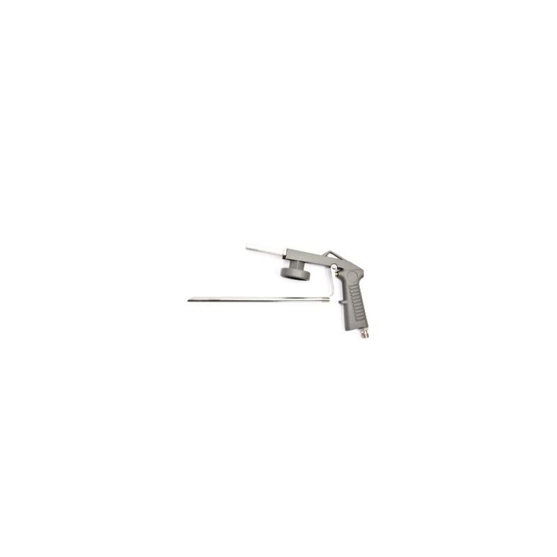 Pistoletas konservacijai 0,4-0,7MPa be indo YM594