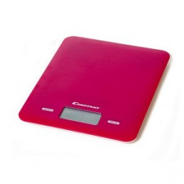 Svarstyklės buitinės skaitmeninės 5 kg. HR16391