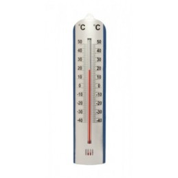 Termometras lauko +50..-40 YM363