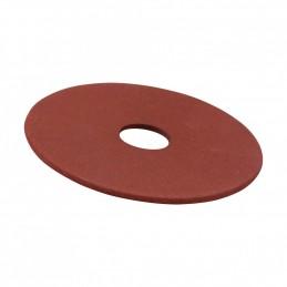 Šlifavimo diskas nr.28 grandinių galandimo staklėms