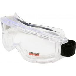 Apsauginiai akiniai YATO YT-7382