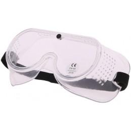 Apsauginiai akiniai 6772 PROTECT2U