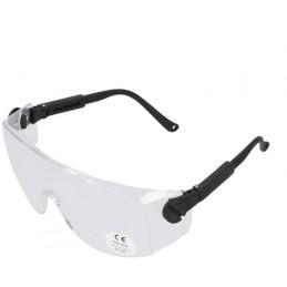 Apsauginiai akiniai 6774 PROTECT2U