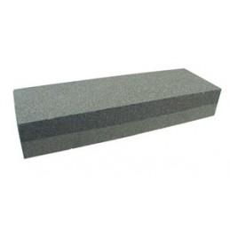 Galąstuvas keturkampis 150x50x25mm. aliuminio oksido