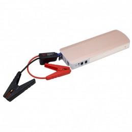 Daugiafunkcinis įkroviklis-paleidėjas su SMART kabeliu12V, 1000A, 18AH
