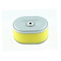 Oro filtras GX110/120 CZAGR0039