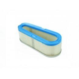Oro filtras B&S 8,5-10,5-11,5KM vejapjovės CZKSI0114