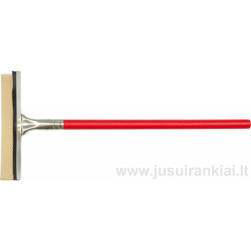 Langų plovimo 20cm. įrankis VOREL 82920