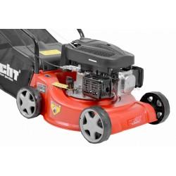 HECHT 5406 žoliapjovė benzininė nesavaeige 1,8kW