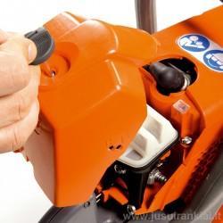 OLEO-MAC GS 440 pjūklas benzininis 2,1 kW