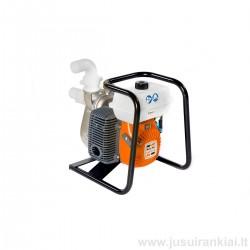 OLEO-MAC SA 30 TLA benzininis vandens siurblys