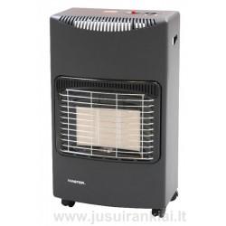 Master 450CR 4,2kW keramikinis dujinis šildytuvas