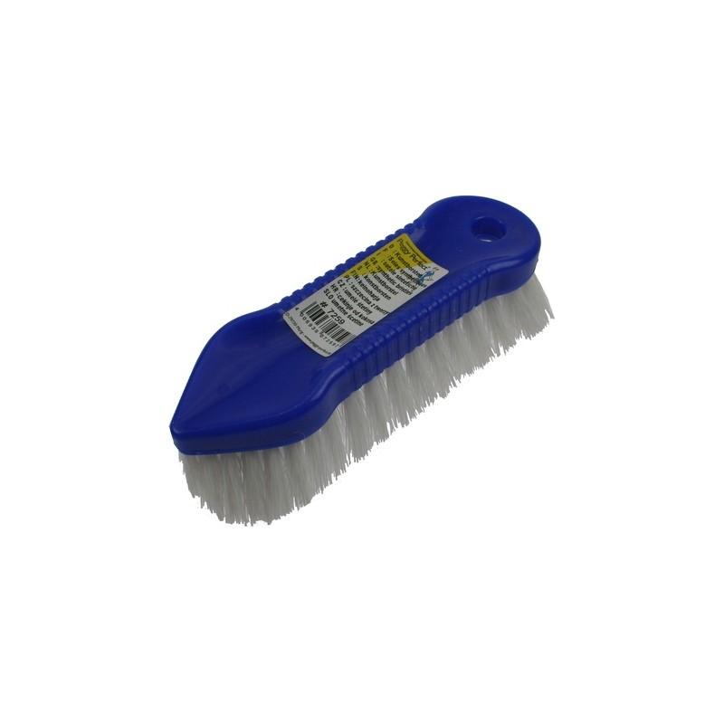Šepetys 17cm sintetinio pluošto PEGGY PERFECT PG-7259