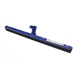 Langų-plytelių plovimo prietaisas 45cm PEGGY PRFECT PG-7645