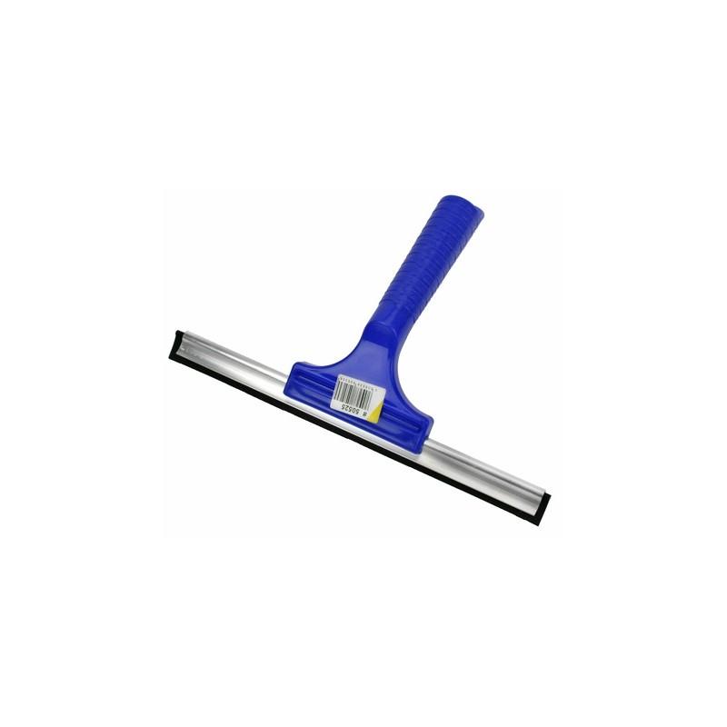 Langų-plytelių plovimo prietaisas 25cm PEGGY PRFECT PG-50525