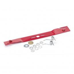 Aeravimo peilis universalus 41cm OREGON 690-617