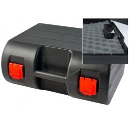 Dėžė elektros įrankiams Patrol PA-1178