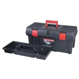 Dėžė įrankiams PATROL Stuff Basic20, PA-4519
