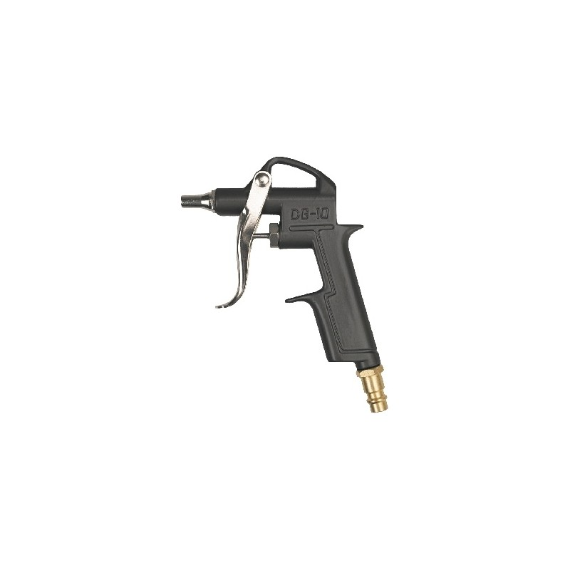 Pistoletas prapūtimui trumpas Frame TOPEX T-75M401