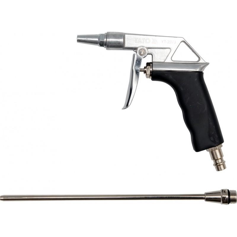 Pistoletas prapūtimui YATO YT-2373