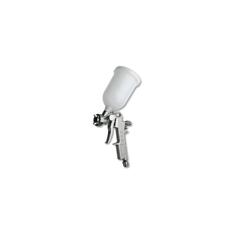 Pulverizatorius su plastikiniu indu viršuje 162/A GOV GV-0083