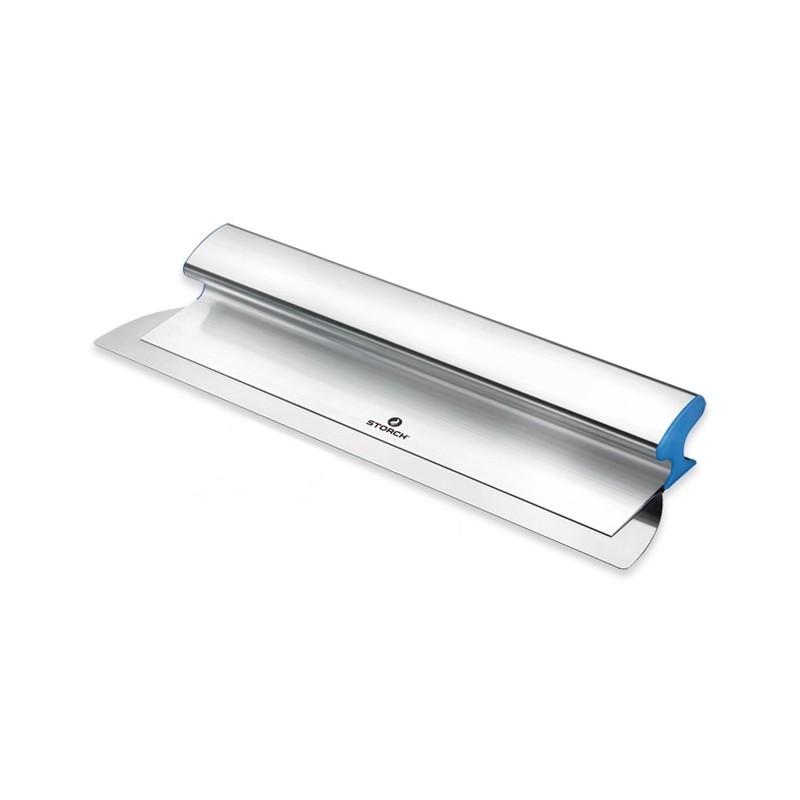 Glaistyklė 600x0,3mm Flexogrip AluStar STORH 326260