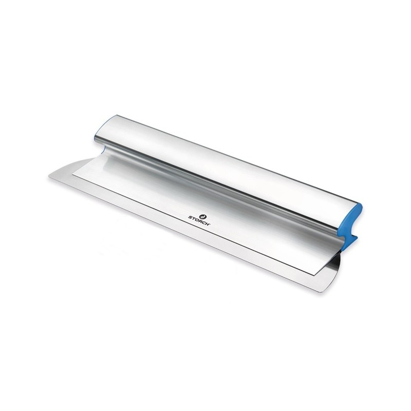 Glaistyklė 800x0,3mm Flexogrip AluStar STORH 326280