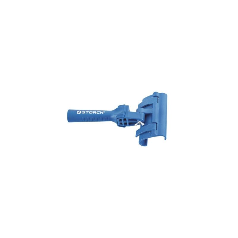 Laikiklis aliuminei glaistyklei Flexogrip AluStar 3262XX STORH 326200
