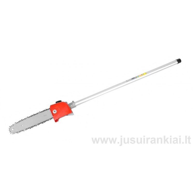HECHT 00144161 priedas daugiafunkciniam įrankiui HECHT 1441
