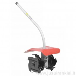 HECHT 00144163 priedas daugiafunkciniam įrankiui HECHT 1441
