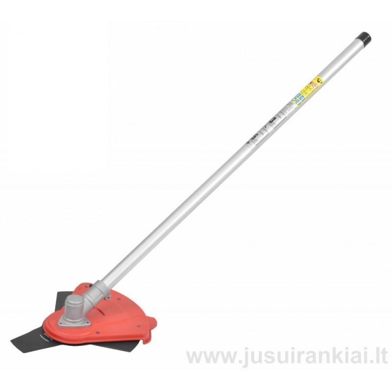 HECHT 00144160 priedas daugiafunkciniam įrankiui HECHT 1441