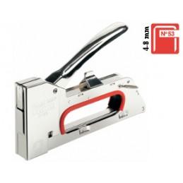 Kabiamušis Nr.53/4-8mm. R153E RAPID Pro